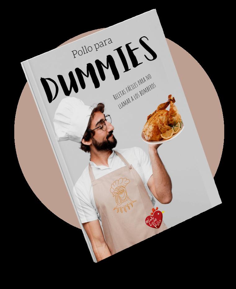 big_eboo_dummies