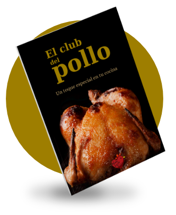 ebook_club_pollo