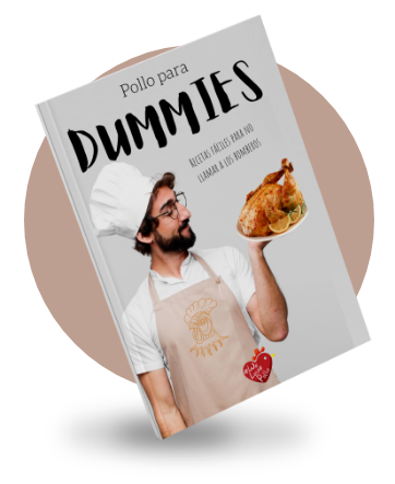 ebook_dummies