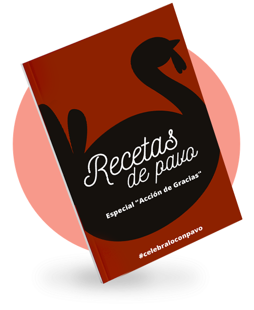 ebook_pavo