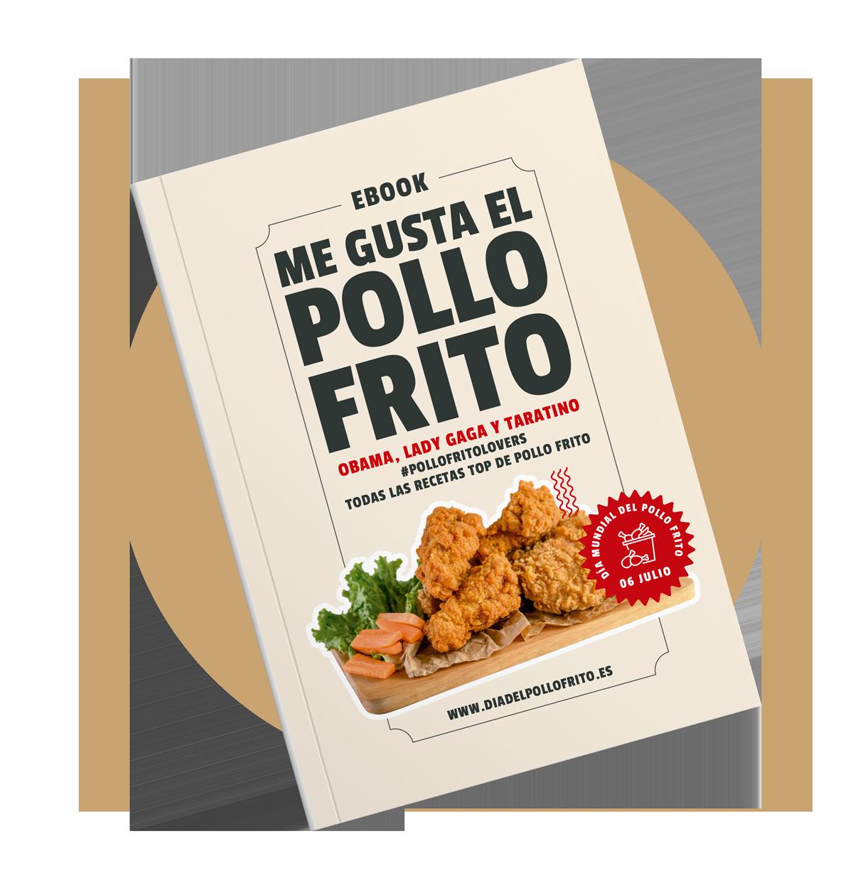 book-mockup-pollo-frito-2