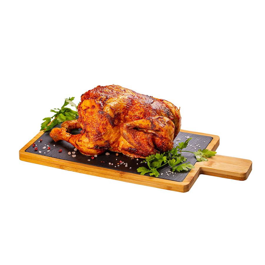 pollo_asado